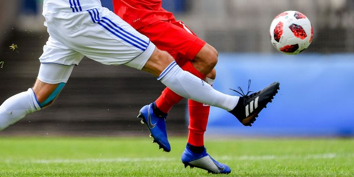 Featurefoto Landesliga