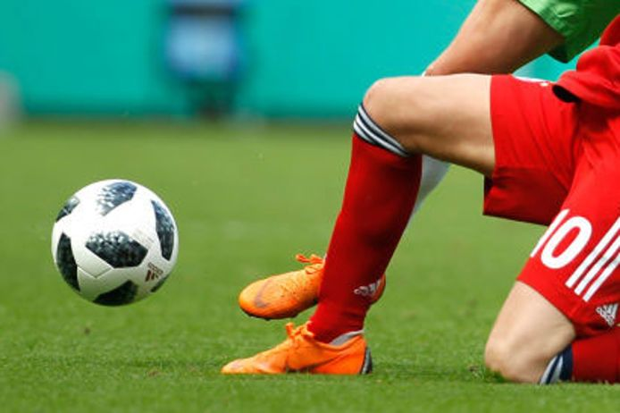 2. Frauen-Bundesliga, Frauen, Bundesliga