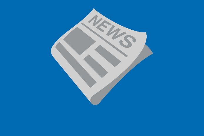Teaserbild News-Archiv