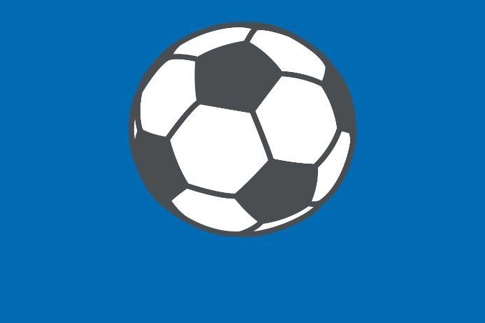 Teaser-Bild Fußball