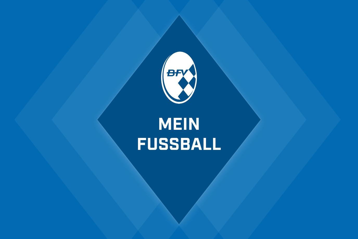 Bayerischer Fussball Verband